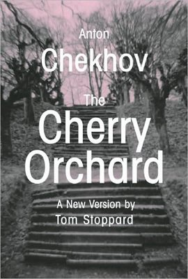 The Cherry Orchard Study Guide from LitCharts | The ...