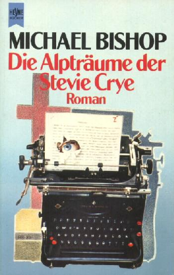 online Apocalyptic Sentimentalism: Love and Fear in U.S. Antebellum Literature