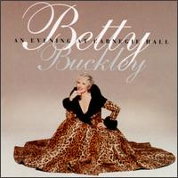 An Evening at Carnegie Hall