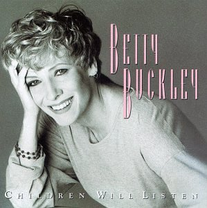 Children Will Listen