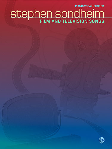 Film and Television Songs