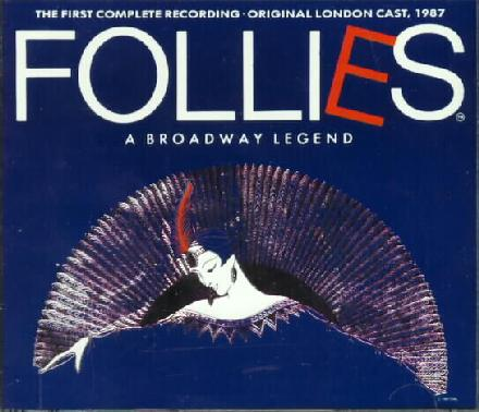 Follies [UK]