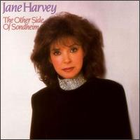 The Other Side of Sondheim