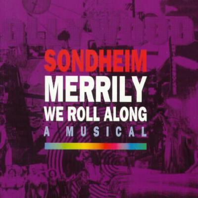 Merrily We Roll Along [Haymarket]