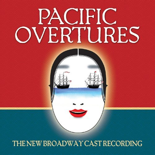 Pacific Overtures [2004]