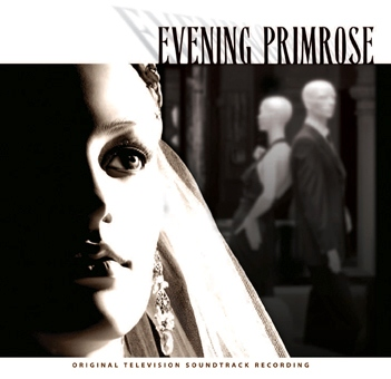 Evening Primrose [television soundtrack]