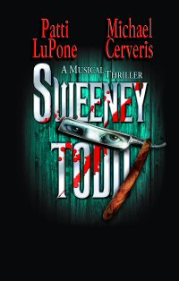Sweeney Todd [2005 Broadway Revival]