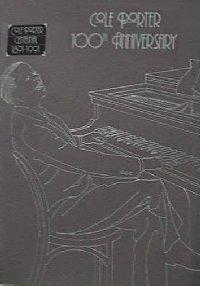 Cole Porter  Wikipedia